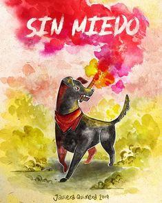Chile, Art Drawings, Avengers, Graffiti, Moose Art, Wallpaper, Illustration, Tandem, Instagram