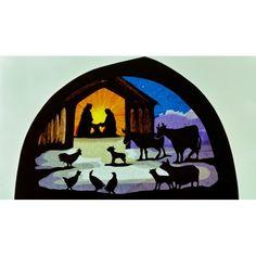 Christmas Nativity Set, Christmas Clipart, Christmas Diy, Christmas Projects, Christmas Crafts, Christmas Decorations, Paper Art, Paper Crafts, Winter Kids