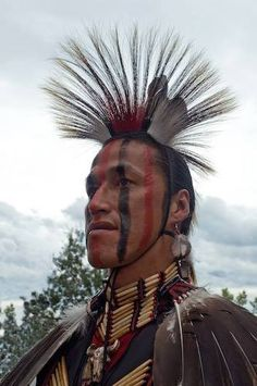 The Mohawk Indians were a part of the Iroquois Nation and resided along the areas of what are now Lake Ontario and the St. Lawrence River. Their native homeland extended through parts of New York near the Mohawk River. http://bit.ly/YZap1Y