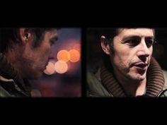 La Derecha - El Puñal (Video Oficial) #music buena canción para este #martes