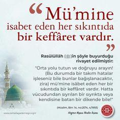 Hafiz, Allah Islam, Viera, Cool Words, Allah