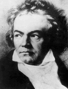 Pred 190 rokmi zomrel hudobný velikán Ludwig van Beethoven - Zaujímavosti - SkolskyServis.TERAZ.sk