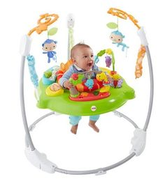 8734ff4e0 45 Best Baby Toys images