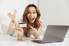 Sick of paying credit card interest? Our list of the best low APR credit cards c… Sick of paying credit card interest? Our list of the best low APR credit cards can help you avoid credit card interest until Paying Off Credit Cards, Rewards Credit Cards, Best Credit Cards, Credit Score, Best Credit Card Offers, Debt Snowball Calculator, Interest Calculator, Platinum Credit Card, Credit Card Interest