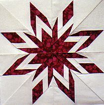 Carol Doak Art Quilts                                                                                                                                                                                 More