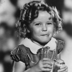 The Good Ship Lollipop has sailed its last voyage. So long Shirley Temple. #RIP #legend