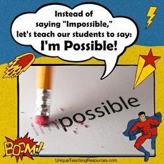 www.gotedu.co.uk/studentRegistration.aspx?frombasic