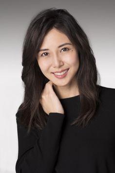 画像・写真|松嶋菜々子 4枚目 / 広瀬すず&松嶋菜々子、『Nスペ#あちこちのすずさん』に参加 Japanese Beauty, Asian Beauty, Sexy Older Women, Portrait Photography, How To Look Better, Hair Beauty, Glamour, Actresses, Long Hair Styles