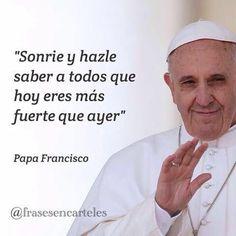350 Ideas De Papa Francisco Frases En 2021 Papa Francisco Frases Frases Para Papa Papa Francisco
