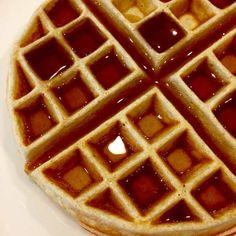 Alkaline Foods Recipe: Spelt Coconut Waffle - Dr Sebi Alkaline Foods List This is the best alkaline Spelt Recipes, Waffle Recipes, Raw Food Recipes, Alkaline Foods Dr Sebi, Alkaline Diet Recipes, Alkaline Breakfast, Dr Sebi Recipes, No Sugar Diet, Diets