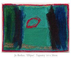 ellipse.jpg 626×511 pixels