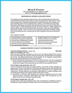 Small Business Owner Resume former business owner resume sample When You Build Your Business Owner Resume You Should Include The Overview Of Entrepreneurial Experience