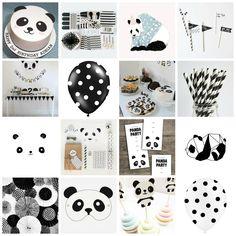 panda02.jpg (1600×1600)