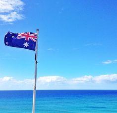 Australia Day http://raisingmisters.com/2015/01/26/australia-day/