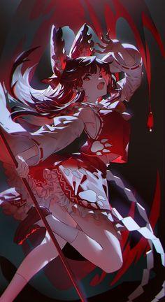 Manga Anime Girl, Anime Girl Drawings, Anime Girl Cute, Anime Artwork, Kawaii Anime Girl, Manga Art, Fantasy Character Design, Character Design Inspiration, Character Art