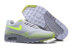 Nike Air Max 87 Men 016