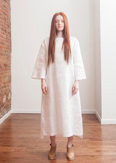 Moses Dress from MIMU MAXI