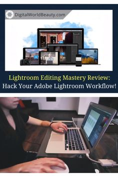 If you're looking for photo editing tutorials for beginners, you might check out Mark Hemmings' Lightroom Editing Mastery course. He's a brilliant photographer and an amazing instructor. Learn step by step how to edit your photos with Adobe Lightroom software from a photography pro! School Photography, Photography Editing, Mobile Photography, Creative Photography, Digital Photography, Amazing Photography, Photo Editing, Best Online Photography Courses, Lightroom Workflow