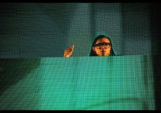 baby's first blog about Skrillex...now everyone go look at it :)  dubFrequency :: Home