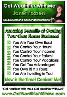 Do you hate your job do you wish you could be your own boss if amazing benefits of owning your own home business getwealthierwithme stayathome workfromhome workathome sciox Choice Image