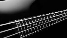 Αποτέλεσμα εικόνας για bass guitar