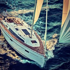 By Skyfall Yacht Charter