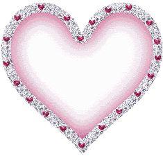 rainbow hearts photo: hearts 0093llisallindsay.gif