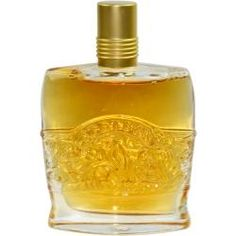 STETSON by Coty - COLOGNE 2 OZ (EDITION COLLECTORS BOTTLE) (UNBOXED)