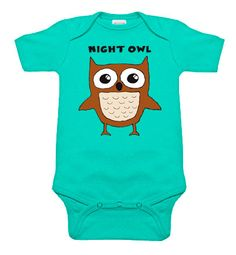 cute for bedtime! especially when they're up at all hours of the night