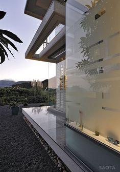 Gallery - Montrose / SAOTA - Stefan Antoni Olmesdahl Truen Architects - 4