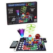 Take a look at the Snap Circuits event on #zulily today!  Ends 11/23
