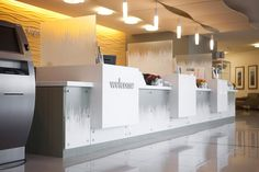 teller desk bank design in 2019 bank interior design corporate rh pinterest com