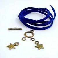 Voici tous mes tutoriels pour apprendre à réaliser vous même vos bijoux fantaisies (bracelets,colliers,sautoirs et boucles d'oreilles). Bijoux DIY