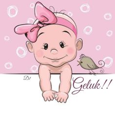 Baby Boy - Funny Baby Clip Art | cartoons | Pinterest | Clip art ...
