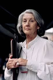 Image result for nadine gordimer Nadine Gordimer, Nobel Prize Winners, Gwyneth Paltrow, Along The Way, Chef Jackets, Images, Fashion, Authors, Livres