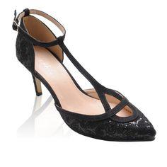 Scarpin Paxton da Shoes4you R$79,99