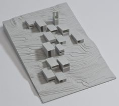 model_14a-3d-printing-lanscape-model-architecture1.jpg (950×845)