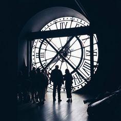 Paris / Musée d'Orsay