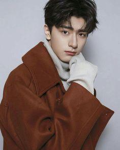 Handsome Actors, Cute Actors, Handsome Boys, Korean Boys Ulzzang, Ulzzang Boy, Asian Actors, Korean Actors, Dramas, Asian Male Model