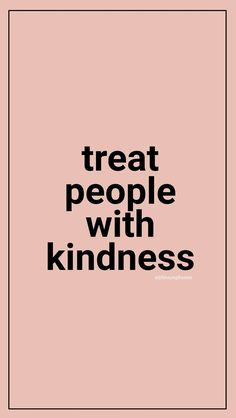 Treat People With Kindness One Direction Wallpaper, Harry Styles Wallpaper, Images Wallpaper, Cute Wallpapers, Pne Direction, Treat People With Kindness, Harry Edward Styles, Self Development, Words Quotes