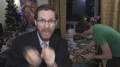 SU&SD recommends Panic on Wall Street and Space Cadet Dice Duels. (Shouting games.)