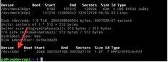 Raspberry Pi on Samba Server