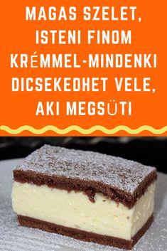 Tiramisu, Oreo, Cocoa, Cakes, Baking, Ethnic Recipes, Sweet, Projects, Kuchen