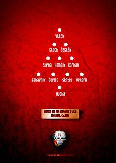 vianoce v lete Namaste, Movies, Movie Posters, Films, Film Poster, Cinema, Movie, Film, Movie Quotes