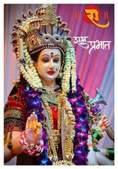 Singer Shri Prakash Gossai Song Maa Ke Charnon Mein CD Track 5 With Hindi Lyrics And English Subtitles