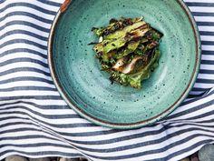 12 Simple Vinaigrettes To Enhance Your Salads