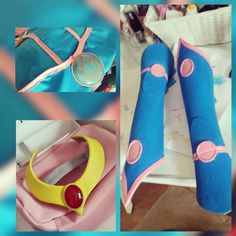 Wip Dark Magician Girl | Cosplay Amino
