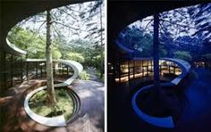 architectural designs for modern houses - Google Search