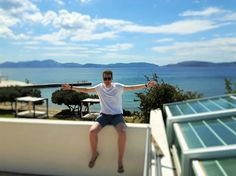 Barcelo Hydra Beach resort🌟🌟🌟🌟🌟 #Island #Greece #Beach #Travel #Happy #Beautiful #smile #fun #summer #igers #amazing #pretty #me #sun #cool #instacool #funny #nature #Beauty #nice