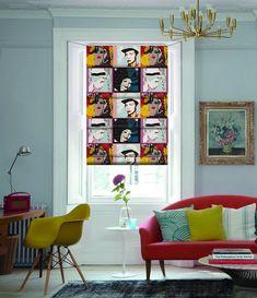 cd0100ada 17 Best افضل شركة ديكور بالسعودية images | Arquitetura, Home decor ...